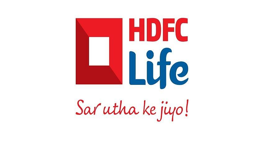 HDFCLife?blur=25