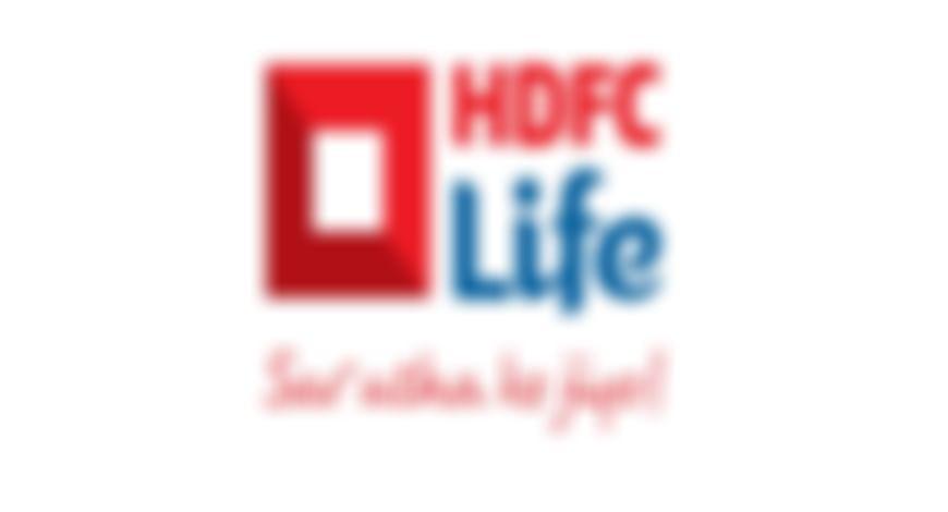 HDFCLife