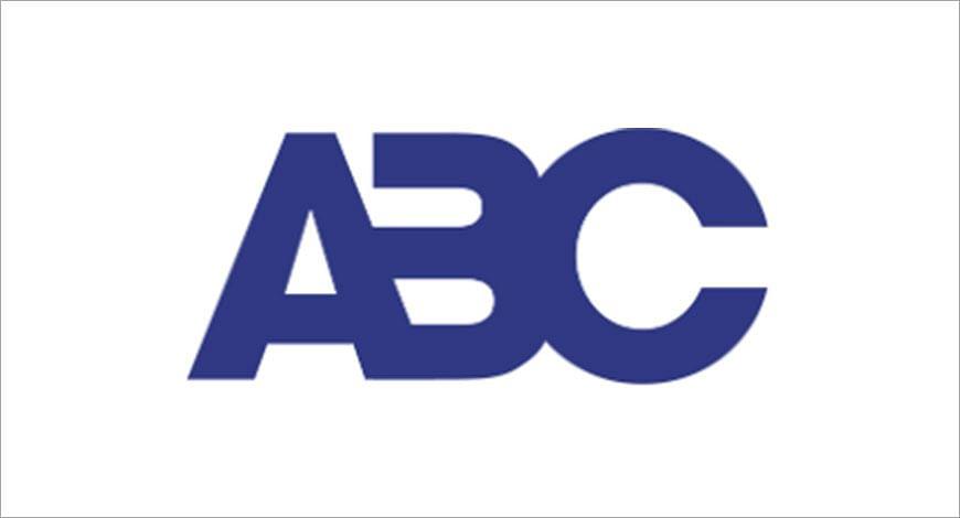 abc?blur=25