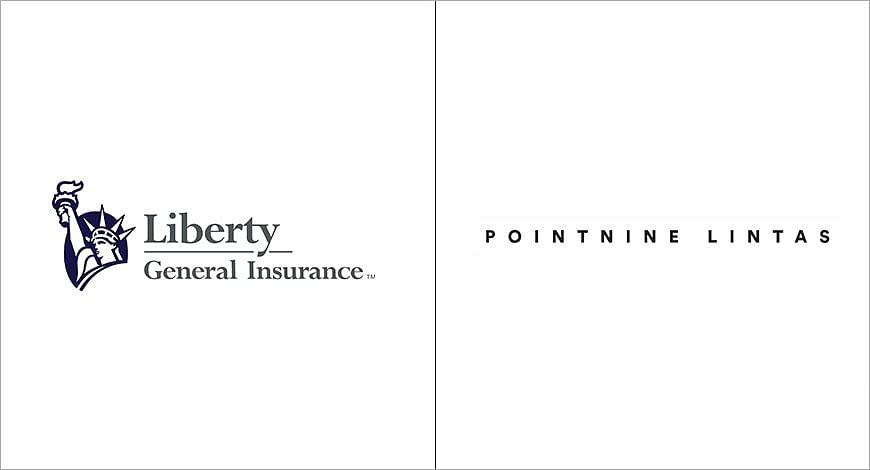 pointnine-liberty?blur=25