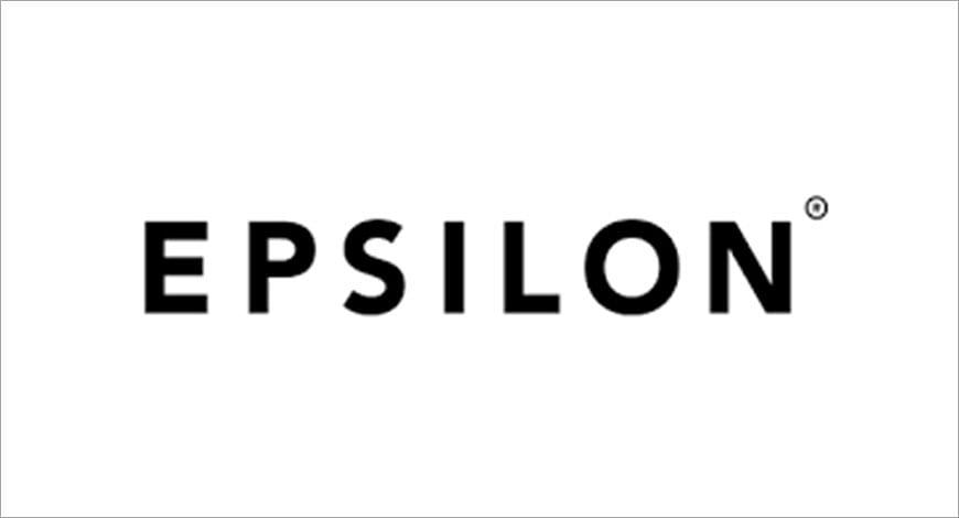 epsilon?blur=25