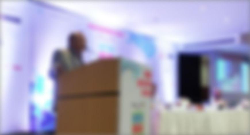 Media & Media Education Summit