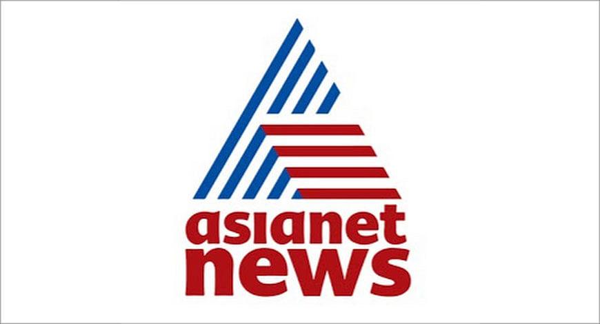 Asianetnews?blur=25
