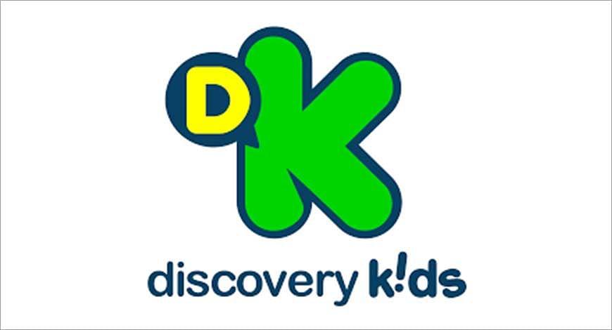 DiscoveryKids?blur=25