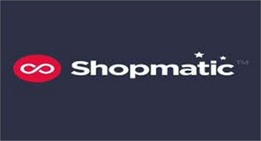 Shopmatic?blur=25