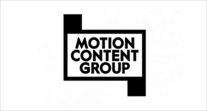MotionContentGroup?blur=25