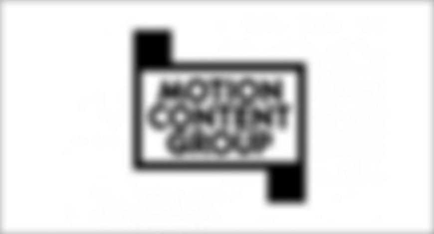 MotionContentGroup
