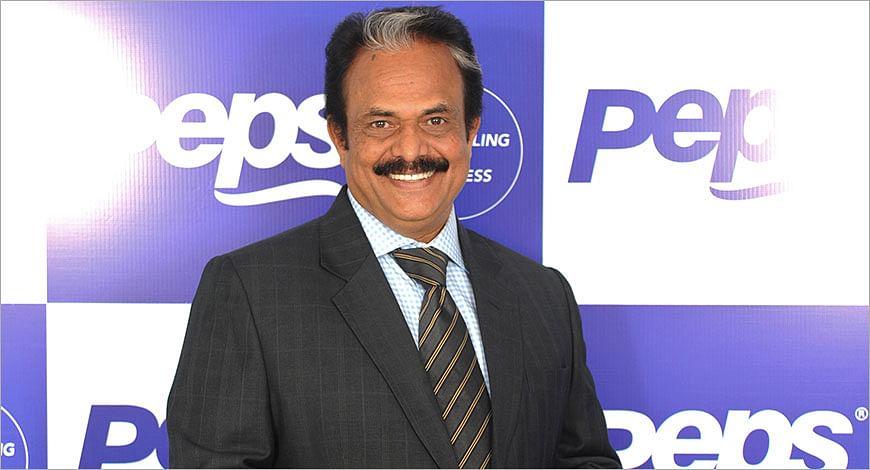 MadhavanPeps