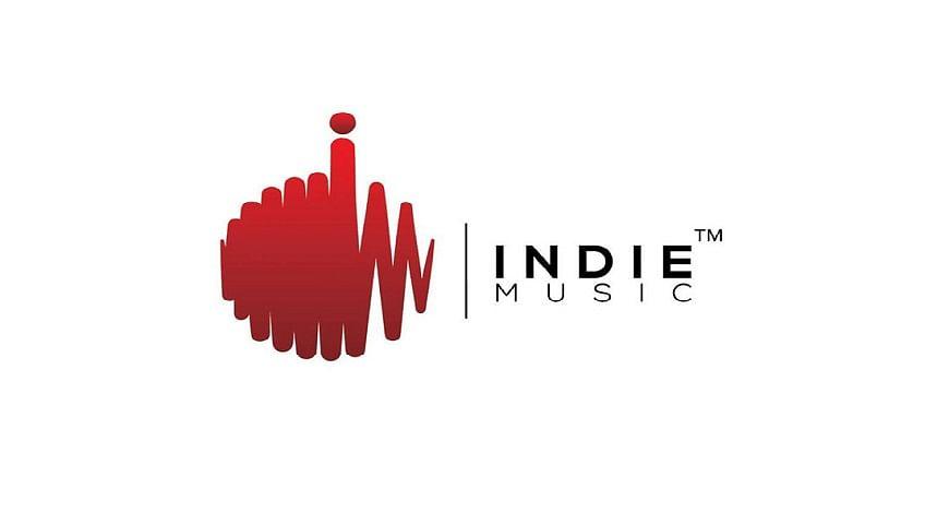 IndieMusicLabel?blur=25
