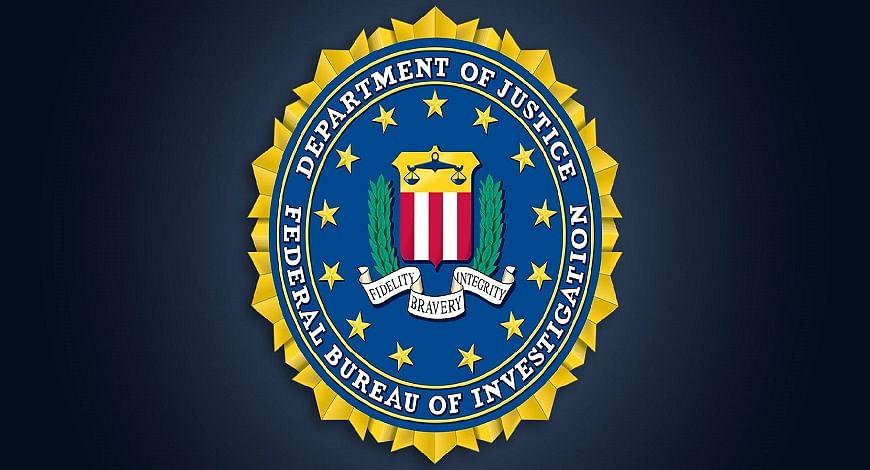 FBIseal?blur=25