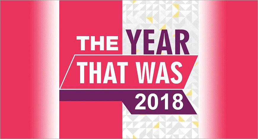 Year Ender 2018?blur=25
