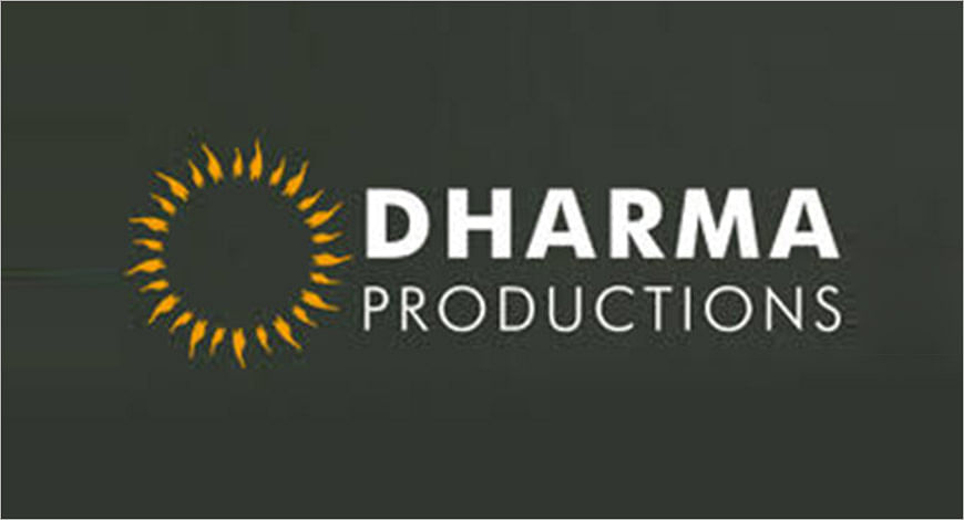 DharmaProductions?blur=25