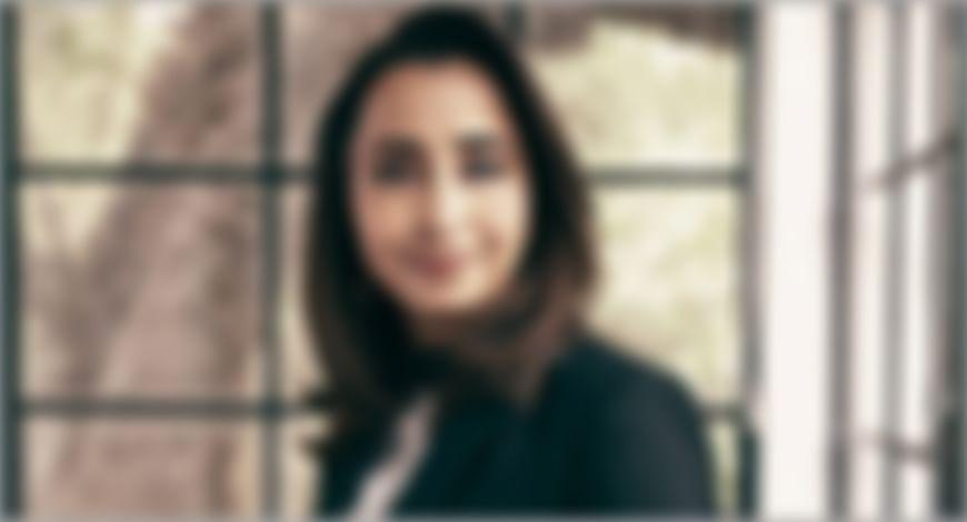 PriyankaGill