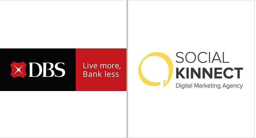 DBS Social Kinnect?blur=25