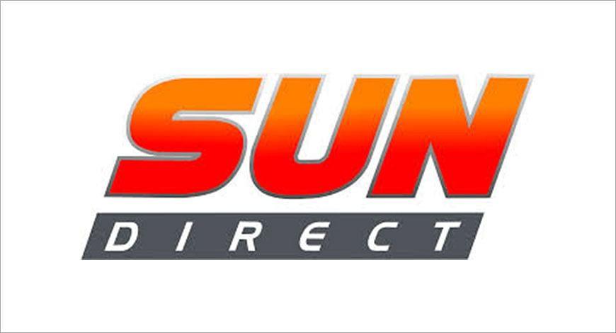 Sun Direct?blur=25