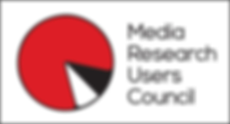 Media Research Users Council