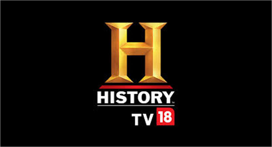 History TV18?blur=25