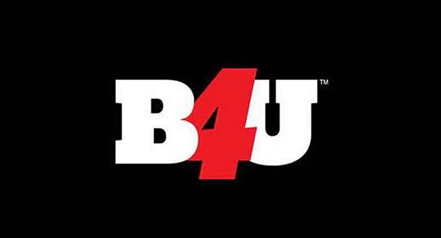 B4Ulogo?blur=25