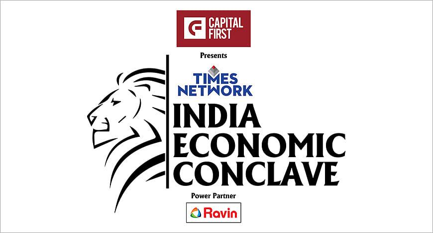 IndiaEconomicConclave?blur=25