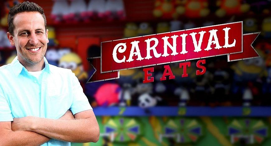 CarnivalEats?blur=25