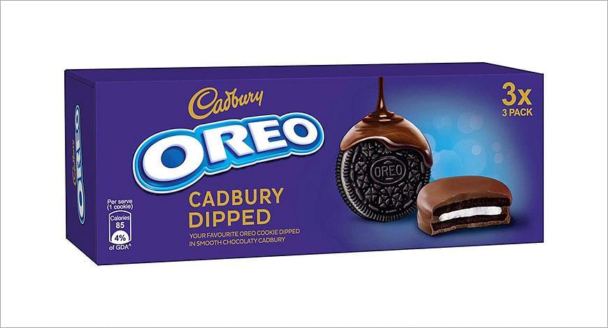 Oreo Cadbury Dipped?blur=25