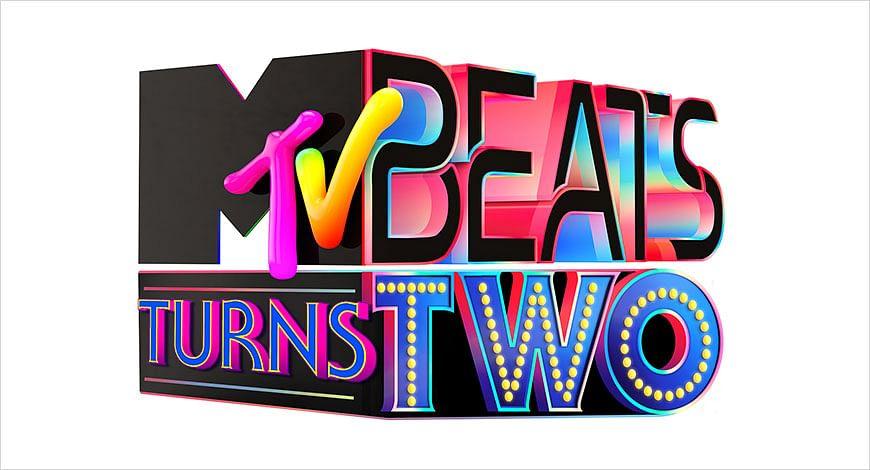 MTVBeats2?blur=25