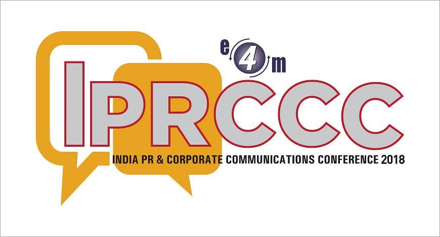IPRCCC?blur=25