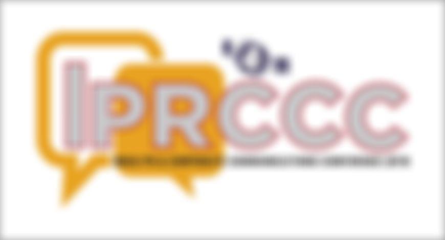 IPRCCC