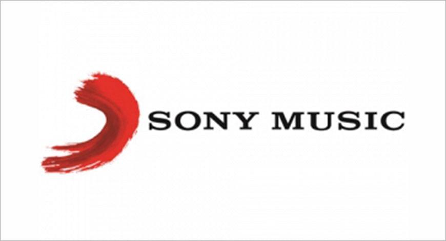 sony music?blur=25