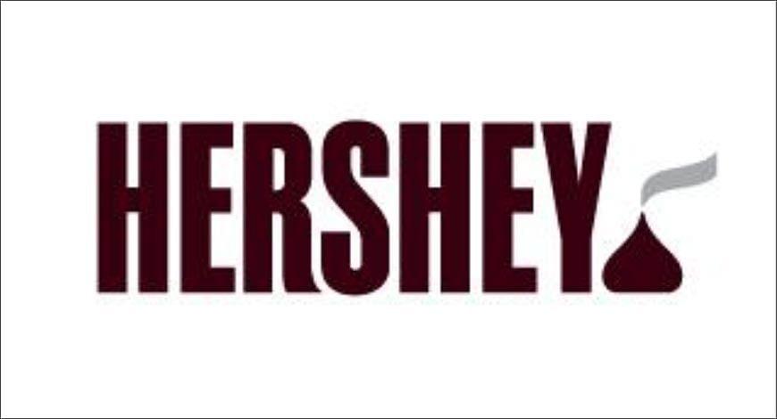 hershey?blur=25
