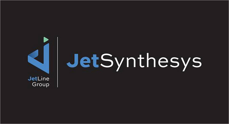 JetSynthesys?blur=25