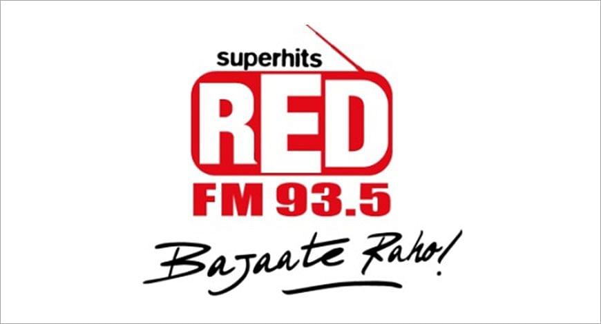 Red FM?blur=25