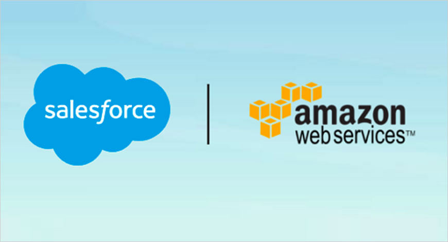 Amazon Salesforce?blur=25