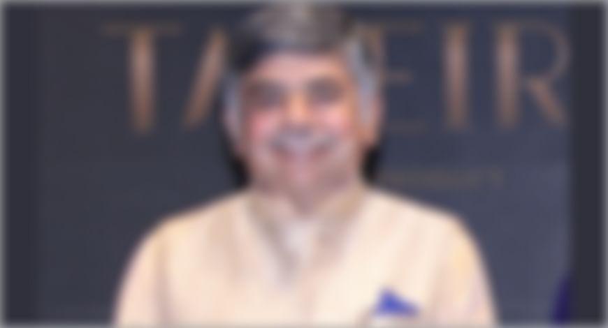 BhaskarBhat