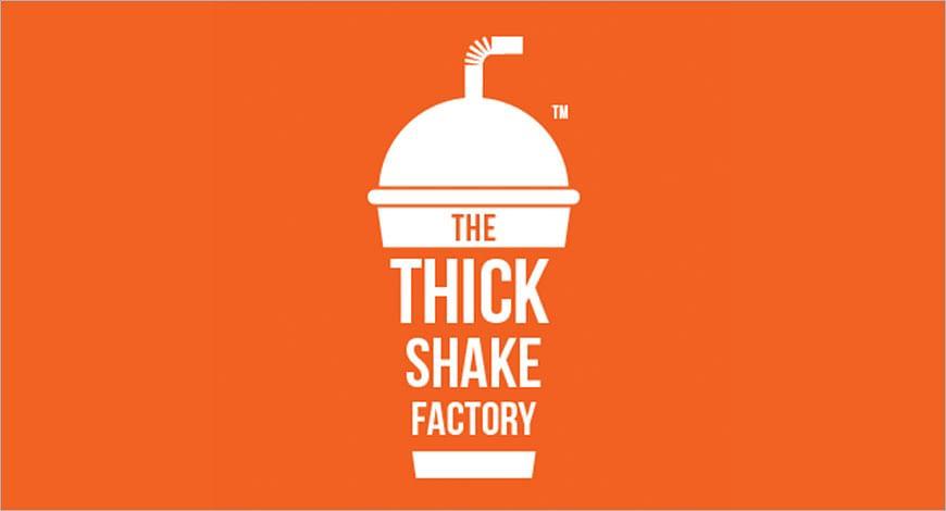 TheThickShakeFactory?blur=25