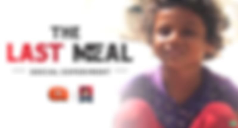 TheLastMeal