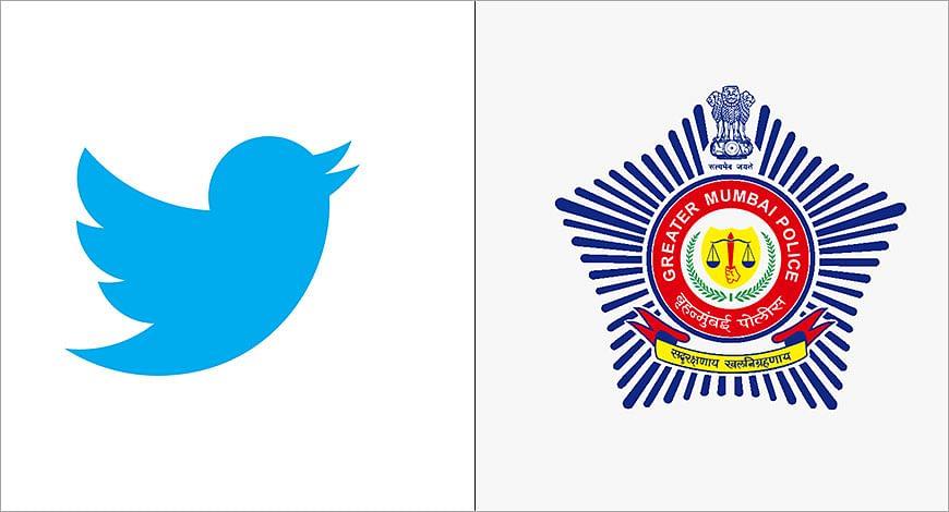 mumbai police?blur=25