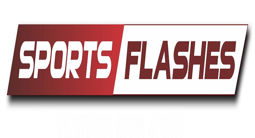 SportsFlashes?blur=25