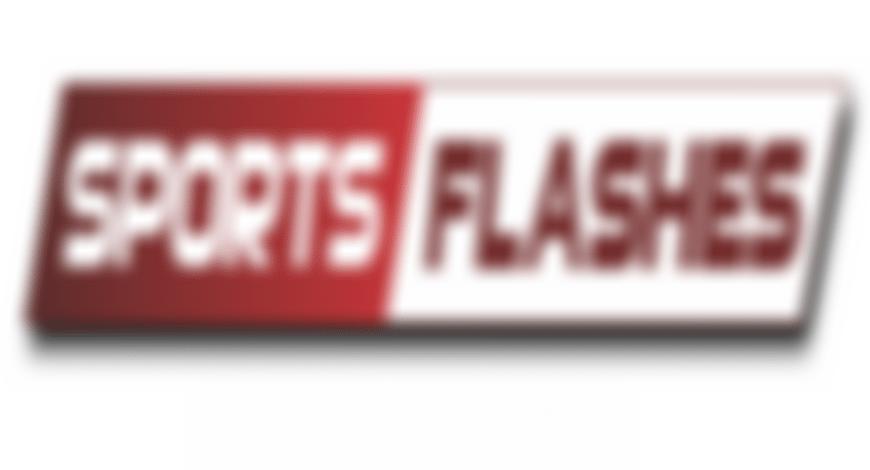 SportsFlashes