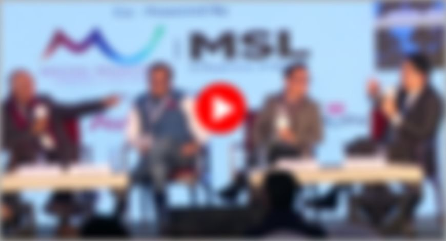 Panel Discussion IPRCCC