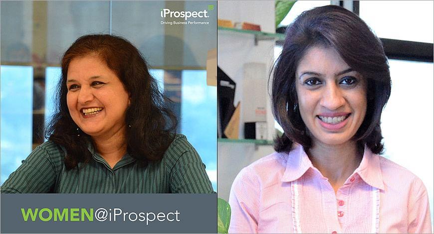 Women@iProspect?blur=25