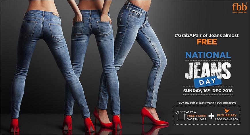 NationalJeansDay?blur=25