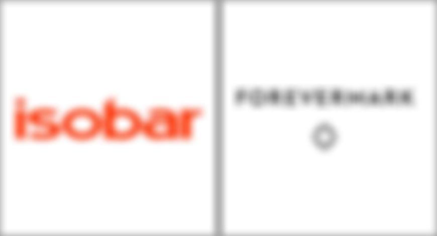 IsobarForevermark