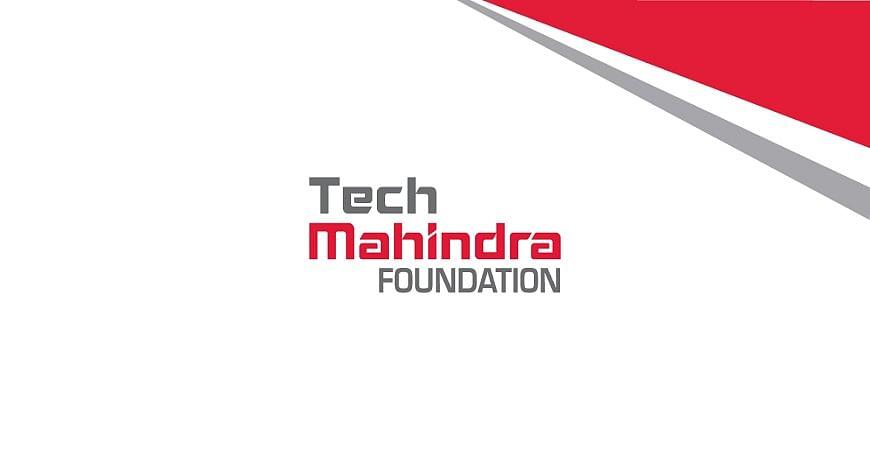TechMahindraFoundation?blur=25