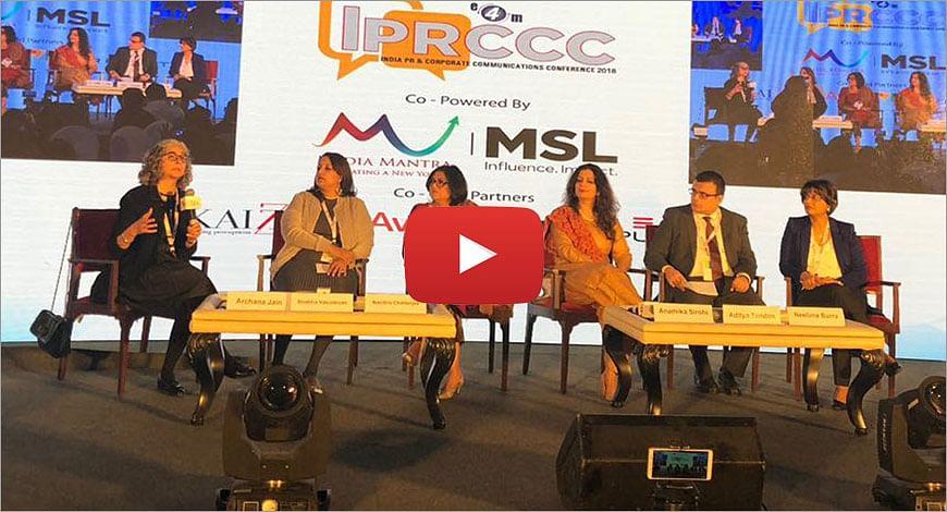 IPRCCC 2018?blur=25