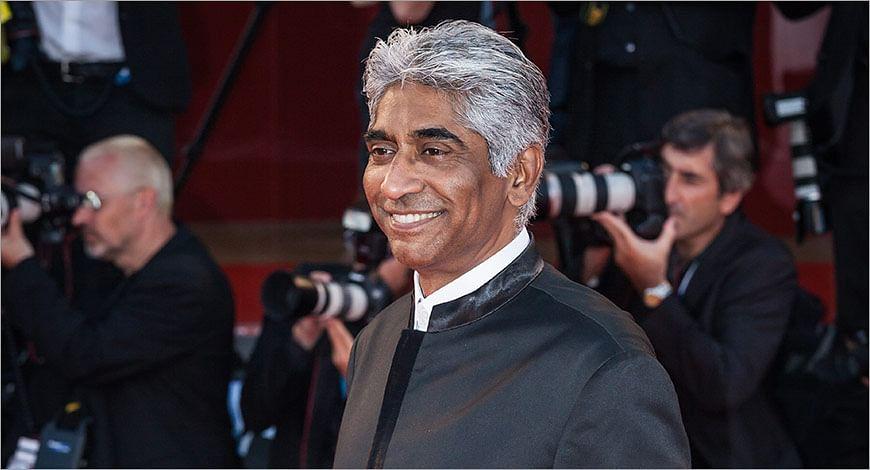 Ashok amritraj?blur=25