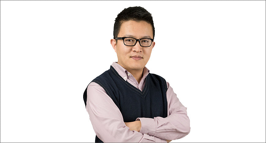 EricJiang?blur=25