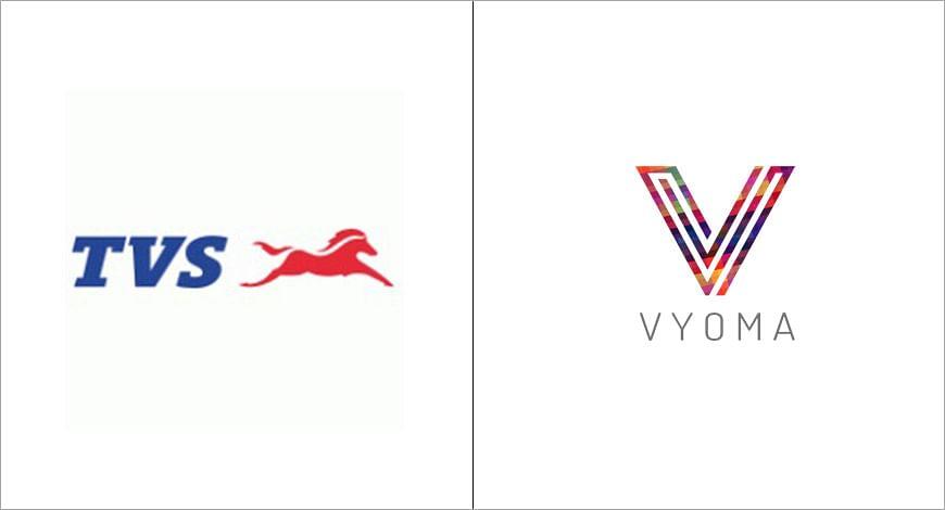 TVS vyoma?blur=25