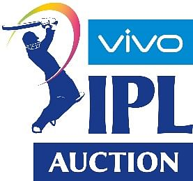 ipl auction?blur=25