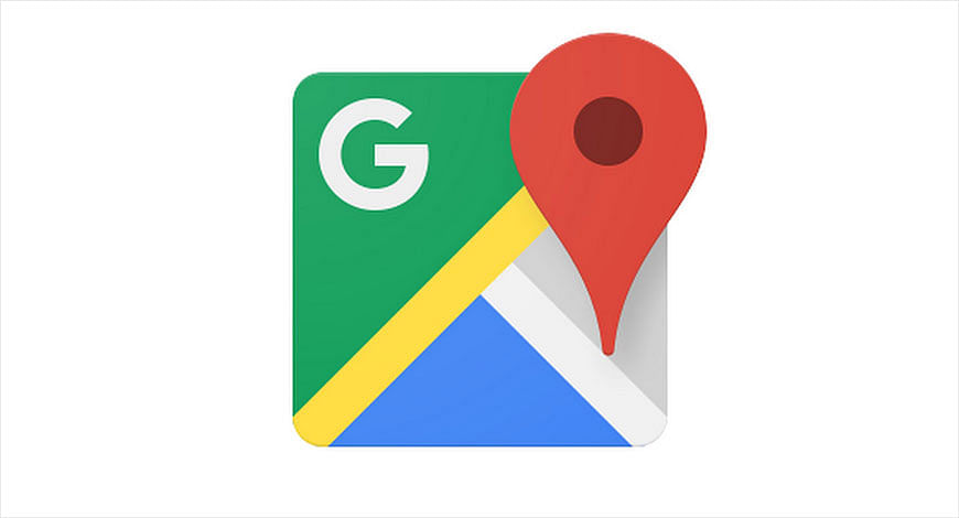 Google Maps?blur=25